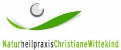 Ganzheitliche Gesunderhaltung: Naturheilpraxis Christiane Wittekind in Ratingen | Ratingen