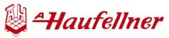 Raumausstatter Haufellner GmbH Meisterbetrieb in Garmisch-Partenkirchen | Garmisch-Partenkirchen