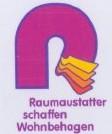 Raumausstatter in Münster: Raumausstatter Wiebracht | Münster
