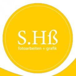 Hochzeitsfotografie in Hannover: Der schönste Tag bleibt unvergessen | Laatzen-Rethen