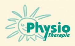 Osteopathie in Schwerin: Physiotherapie Petra Wach | Schwerin