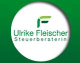 Steuerberaterin in Dessau: Steuerberaterin Ulrike Fleischer | Dessau-Roßlau