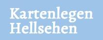 Verschaffen Sie sich Klarheit durch Wahrsagen in Ostfriesland: Hellseherin Dagmar Rodewald | Norden