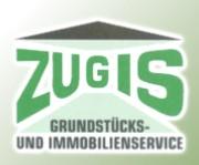 Energieberatung in Neubrandenburg: ZUGIS Grundstücks- und Immobilienservice | Neubrandenburg