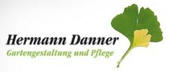 Gartenpflege in Karlsruhe: Hermann Danner | Karlsruhe