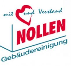 Gebäudereinigung Nollen: Ihr Partner für alle Reinigungsarbeiten in Ahrensburg und Umgebung | Ahrensburg