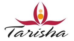 Wohltuende Massagen in Nürnberg: Massageinstitut Tarisha | Nürnberg
