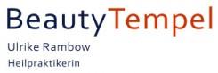 BeautyTempel Rambow in Parchim: Harmonie für Körper und Haut | Parchim