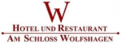 Entspannende Urlaubstage im Hotel und Restaurant am Schloss Wolfshagen in Groß Pankow | Groß Pankow