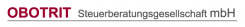 Steuerberatung in Schwerin: OBOTRIT Steuerberatung GmbH  | Schwerin