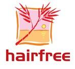 Dauerhaft seidig glatte Haut: Haarentfernung im Studio hairfree in Roßtal | Roßtal