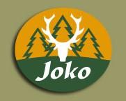 Dekorative Geweihlampen aus dem Bayerischen Wald: Joko Geweihleuchten in Furth im Wald | Furth im Wald