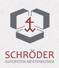 Steinmetz Schröder in Marmagen bei Euskirchen: Natursteine vom Meisterbetrieb | Marmagen