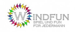 Spiel und Spaß für die ganze Familie: Windfun Spielwaren Online-Shop   Wangen