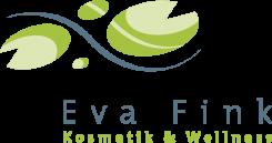 Die Experten für Implantologie: Zahnarztpraxis Müller in Usedom | Usedom