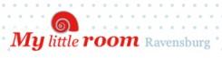 Wunderschöne Kindermode In Baden Württemberg: Kinderboutique My Little Room | Ravensburg