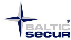 Höchste Sicherheit mit der BalticSecur GmbH in Berlin-Siemensstadt | Berlin-Siemensstadt