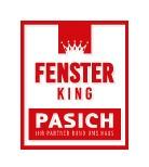 Hochwertige Bauelemente in Oberhausen: Qualitätsprodukte von Fenster King Pasich und Pasich GbR | Oberhausen