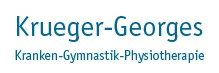 Physiotherapie in Neuss: Krankengymnastik Beate Krueger-Georges | Neuss