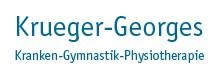 Physiotherapie in Neuss: Krankengymnastik Beate Krueger-Georges | Neuss