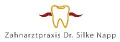 Strahlendes und gesundes Lächeln: Zahnarztpraxis Dr. Napp in Wunstorf | Wunstorf