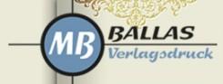Ihr Daumenkino-Spezialist: MB Druck + Werbung in Bayern | Kühbach