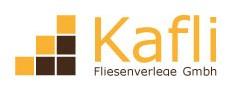 Kafli-Fliesenverlege GmbH  | Eutin