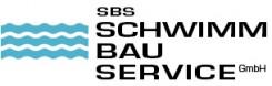 Die SBS Schwimm-Bau-Service-GmbH: Badespaß aus einer Hand | Murnau