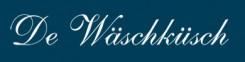 Wäscherei De Wäschküsch in Bonn | Bonn