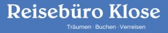 Reisebüro Klose in Kiel: Umfassende Beratung bei Reisen aller Art   Kiel
