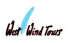 Australienreisen in Freiburg buchen: Reisebüro West Wind Tours – Australia Tours GmbH | Freiburg