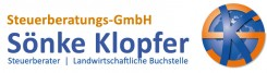 Steuerberater in Jübek: Steuerberatungs-GmbH Sönke Klopfer | Jübek