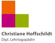 Seminare in Arnsberg: Hoffschildt | Arnsberg-Oeventrop