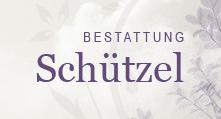 Würdevolle Bestattungen in Elsterwerda: Bestattung Schützel | Wahrenbrück