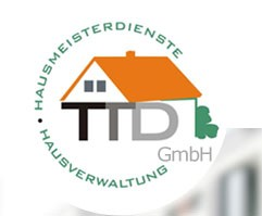 Hausverwaltung & Hausmeisterdienste Tilch, Tilch u. Dietrich GbR in Dreieich | Dreieich