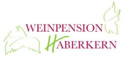 Weinpension Haberkern in Erlenbach | Erlenbach