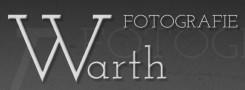 Retro Fotografie bei München: Fotograf Peter Warth | Untermeitingen