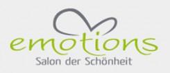 Kosmetikstudio in Brackenheim: Emotions - Salon der Schönheit  | Brackenheim