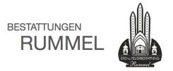 Pietätvolle Bestattungen in Nürnberg: Bestattungen Rummel | Nürnberg