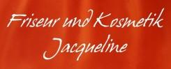 Neuer Haarschnitt von der Friseur & Kosmetik Jacqueline GmbH in Ludwigsburg | Ludwigsburg