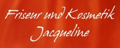 Kurzurlaub im Kosmetikstudio: Friseur und Kosmetik Jacqueline in Ludwigsburg | Ludwigsburg
