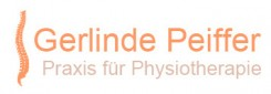 Physiotherapie in St. Wendel | St. Wendel