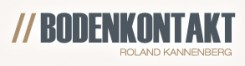 Bodenbeläge in Dresden: Bodenkontakt Roland Kannenberg | Dresden