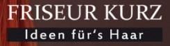Neuer Stil beim Friseur Kurz in München | München