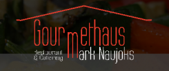 Mittagsbistro, Business Lunch, Catering: Gourmethaus Mark Naujoks in Hamburg-St. Pauli | Hamburg