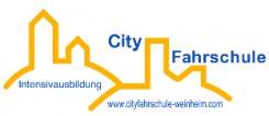 Ihre freundliche City-Fahrschule in Weinheim | Weinheim