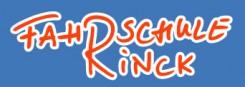 Führerscheine aller Klassen: Fahrschule Rinck in Rendsburg | Büdelsdorf