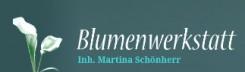 Trauerfloristik in Schleswig: Blumenwerkstatt Schönherr  | Schleswig