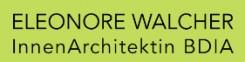 Innenarchitektin in Augsburg: Eleonore Walcher  | Friedberg