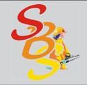 Brandschutz in Aufhausen: SBS Sailer Brand-Schutz  | Aufhausen